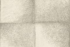 425901 cikkszámú tapéta.3d hatású,állatok,bézs-drapp,szürke,lemosható,vlies tapéta