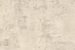426311 cikkszámú tapéta.Beton,különleges felületű,bézs-drapp,lemosható,vlies tapéta