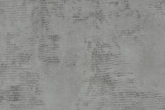 426328 cikkszámú tapéta.Beton,különleges felületű,szürke,lemosható,vlies tapéta