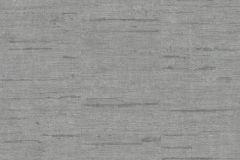 426731 cikkszámú tapéta.Fa hatású-fa mintás,szürke,lemosható,illesztés mentes,vlies tapéta