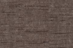 426748 cikkszámú tapéta.Fa hatású-fa mintás,barna,lemosható,illesztés mentes,vlies tapéta