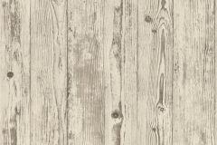 427318 cikkszámú tapéta.Fa hatású-fa mintás,barna,bézs-drapp,lemosható,illesztés mentes,vlies tapéta