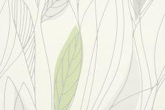 932942 cikkszámú tapéta.Természeti mintás,barna,bézs-drapp,szürke,zöld,lemosható,vlies tapéta
