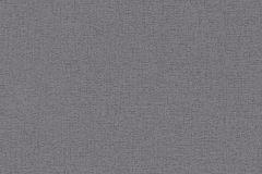 800401 cikkszámú tapéta.Egyszínű,szürke,lemosható,illesztés mentes,vlies tapéta