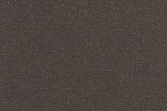 800425 cikkszámú tapéta.Egyszínű,arany,barna,lemosható,illesztés mentes,vlies tapéta