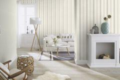 800456 cikkszámú tapéta.Egyszínű,különleges felületű,fehér,lemosható,illesztés mentes,vlies tapéta