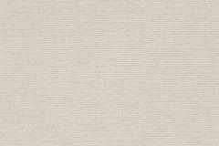 800609 cikkszámú tapéta.Egyszínű,textilmintás,bézs-drapp,lemosható,illesztés mentes,vlies tapéta