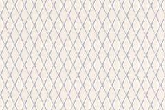 800722 cikkszámú tapéta.3d hatású,absztrakt,ezüst,fehér,szürke,lemosható,vlies tapéta