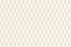 800739 cikkszámú tapéta.3d hatású,absztrakt,bézs-drapp,szürke,lemosható,vlies tapéta