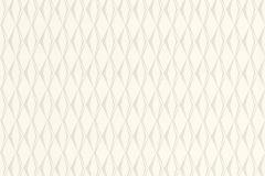 800746 cikkszámú tapéta.3d hatású,absztrakt,fehér,szürke,lemosható,vlies tapéta