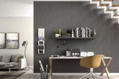 800807 cikkszámú tapéta.Absztrakt,különleges motívumos,barna,bronz,lemosható,vlies tapéta