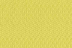 800920 cikkszámú tapéta.Absztrakt,különleges motívumos,sárga,zöld,lemosható,vlies tapéta