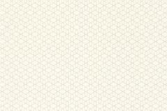 800944 cikkszámú tapéta.Absztrakt,különleges motívumos,fehér,szürke,lemosható,vlies tapéta