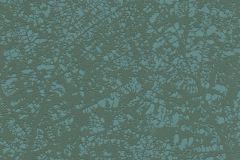 801217 cikkszámú tapéta.Absztrakt,természeti mintás,zöld,lemosható,vlies tapéta