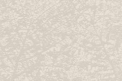801231 cikkszámú tapéta.Absztrakt,különleges motívumos,természeti mintás,bézs-drapp,lemosható,vlies tapéta