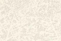 801248 cikkszámú tapéta.Absztrakt,különleges motívumos,természeti mintás,ezüst,fehér,lemosható,vlies tapéta
