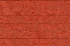 575606 cikkszámú tapéta.Csíkos,fa hatású-fa mintás,piros-bordó,lemosható,vlies tapéta
