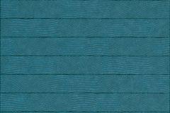 575637 cikkszámú tapéta.Csíkos,fa hatású-fa mintás,különleges motívumos,kék,lemosható,vlies tapéta