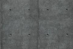 01-PEWTER cikkszámú tapéta.Kőhatású-kőmintás,szürke,lemosható,papír tapéta