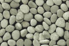 08-TIRAMISSU cikkszámú tapéta.Kőhatású-kőmintás,különleges motívumos,fekete,szürke,lemosható,papír tapéta