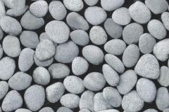 10-IRIS cikkszámú tapéta.Kőhatású-kőmintás,különleges motívumos,fekete,szürke,lemosható,papír tapéta