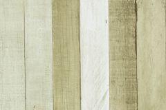 22-ALMOND cikkszámú tapéta.Fa hatású-fa mintás,barna,bézs-drapp,fehér,lemosható,papír tapéta