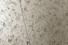 64-FOSSIL cikkszámú tapéta.Kőhatású-kőmintás,szürke,zöld,lemosható,papír tapéta