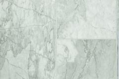 69-STATUE cikkszámú tapéta.Kőhatású-kőmintás,fehér,szürke,lemosható,papír tapéta