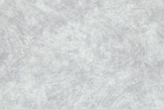 71-PARMA cikkszámú tapéta.Kőhatású-kőmintás,különleges motívumos,fehér,szürke,lemosható,papír tapéta