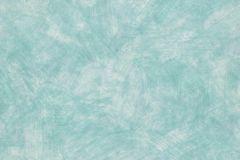 72-EGGSHELL cikkszámú tapéta.Kőhatású-kőmintás,különleges motívumos,fehér,türkiz,zöld,lemosható,papír tapéta