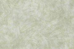 74-LINEN cikkszámú tapéta.Kőhatású-kőmintás,különleges motívumos,fehér,szürke,zöld,lemosható,papír tapéta