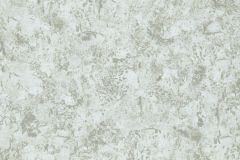 77-OYSTER cikkszámú tapéta.Kőhatású-kőmintás,fehér,szürke,lemosható,papír tapéta