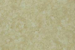 78-BEIGE cikkszámú tapéta.Kőhatású-kőmintás,sárga,lemosható,papír tapéta