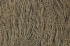 04-CAPPUCCINO cikkszámú tapéta.állatok,barna,bézs-drapp,fekete,gyengén mosható,papír tapéta