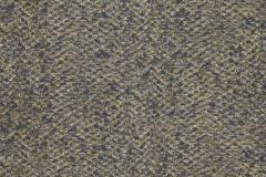 05-BRONZE cikkszámú tapéta.állatok,bőr hatású,barna,bézs-drapp,fekete,gyengén mosható,papír tapéta