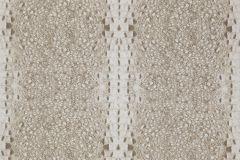 06-SAND cikkszámú tapéta.állatok,bőr hatású,barna,bézs-drapp,gyöngyház,gyengén mosható,papír tapéta