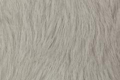 15-STUCCO cikkszámú tapéta.állatok,természeti mintás,bézs-drapp,fehér,gyöngyház,gyengén mosható,papír tapéta