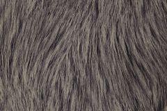 17-CHARCOAL cikkszámú tapéta.állatok,természeti mintás,bézs-drapp,fekete,szürke,gyengén mosható,papír tapéta