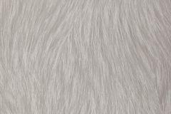 20-CHAMPAGNE cikkszámú tapéta.állatok,természeti mintás,fehér,szürke,gyengén mosható,papír tapéta