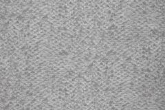 24-SILVER cikkszámú tapéta.állatok,bőr hatású,fehér,szürke,gyengén mosható,papír tapéta