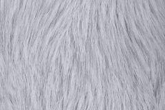 29-STERLING cikkszámú tapéta.állatok,természeti mintás,fehér,szürke,gyengén mosható,papír tapéta