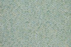 42-MALACHITE cikkszámú tapéta.állatok,bőr hatású,természeti mintás,bézs-drapp,türkiz,zöld,gyengén mosható,papír tapéta