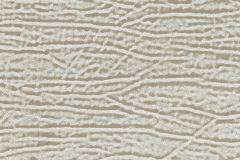 04-SILVER cikkszámú tapéta.Különleges motívumos,bézs-drapp,fehér,gyengén mosható,papír tapéta