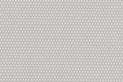 08-SILVER cikkszámú tapéta.Különleges motívumos,szürke,gyengén mosható,papír tapéta