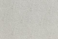 09-STERLING cikkszámú tapéta.Bőr hatású,ezüst,szürke,illesztés mentes,gyengén mosható,papír tapéta