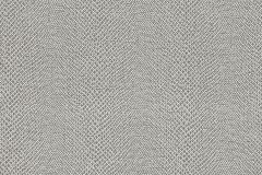 10-LIMESTONE cikkszámú tapéta.Bőr hatású,különleges motívumos,ezüst,szürke,gyengén mosható,papír tapéta