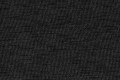 18-ONYX cikkszámú tapéta.Bőr hatású,textil hatású,fekete,illesztés mentes,gyengén mosható,papír  tapéta