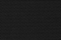 19-JET cikkszámú tapéta.Különleges motívumos,fekete,szürke,gyengén mosható,papír tapéta
