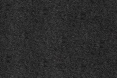 20-CAVIAR cikkszámú tapéta.Bőr hatású,fekete,gyengén mosható,illesztés mentes,papír tapéta