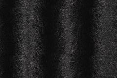 22-BELUGA cikkszámú tapéta.állatok,bőr hatású,fekete,szürke,gyengén mosható,papír tapéta